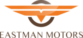 eastmanmotors